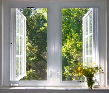 Click here to visit our pvc windows and doors small