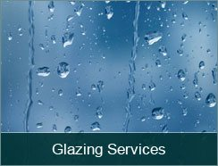 Glazings supplies, installation and maintenance in Essex, Hertfordshire and Suffolk