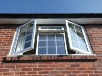 Example of our Double glazing Braintree